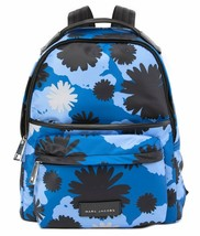 Marc Jacobs Backpack Varsity Pom Pom NEW - $173.25