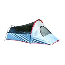 Texsport Saguaro Bivy Tent 01165 - $50.77