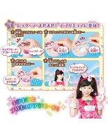 KIRAKIRA ☆ PRECURE A LA MODE Sweets Pact - $87.00