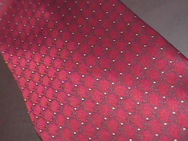 Tie j garcia still life collection eighteen reds 02