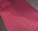 Tie j garcia still life collection eighteen reds 02 thumb155 crop