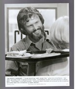 Press Release Photo, Alice Doesn't Live Here Anymore, Kris Kristofferson, movie - $9.89