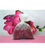 Freesia Aroma Bead Sachets (Set of 2) - $6.00