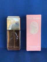 WHITE SHOULDERS 2.75 oz 82ml EAU DE PARFUM EDP SPRAY WOMEN PERFUME new I... - $29.99