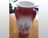 Pinkvase1 thumb155 crop