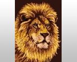 Lion thumb155 crop