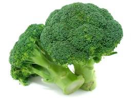 Broccoli Seeds, 30 gram (about 1000 seeds), Organic, Non-GMO - $2.98
