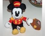 Mickey bellhop2 thumb155 crop