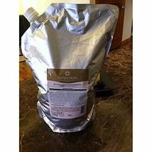 Inphenom Shampoo 84.5 oz - refill bag - $175.74