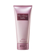 Full Size Avon Far Away Bella Body Lotion  - $2.99