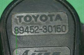 Lexus Toyota Accelerator Intake Throttle Position Sensor TPS 89452-30150 image 3