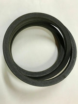 New Replacement belt for DELTA ROCKWELL 28-276 28276 Ribbon Saw - $16.84