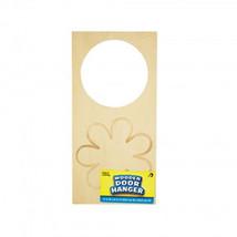 Craft Wooden Door Hanger - $4.99