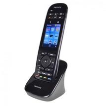 Logitech Harmony Touch Advanced Remote Control w/2.4 Swipe & Tap Touchsc... - $129.99
