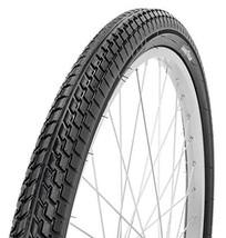 Bike Tire Schwinn SW758552 Belt Under Tread 26x2.125 In Folding Wire Bead - $25.67