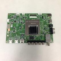 Vizio 55.76N01.B01 (13039-1N) Main Board for E480I-B2