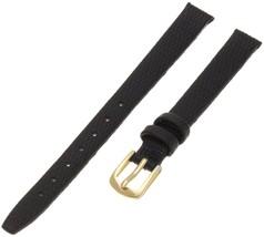 Women's LSL706RA 090 Genuine Leather Strap Watchband - $24.54