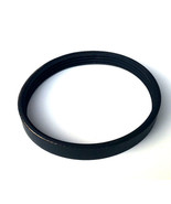 New Replacement SMALL BELT Global Machinery 12in PLANER GM1206 GM 1206 - $12.72