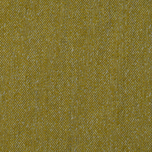 Luna Upholstery Fabric Linen Chenille Sage Green 1.875 yds LEN-557 FK