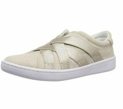 Keds Kids' Ace Gore grey Sneaker 13 1/2 M - $21.84