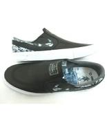 Nike SB x Matriz Mens Zoom Janoski Slip On RM QS Luan O Skate Shoes Size... - $74.24