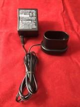 Skil 9.6V Battery Charger 92950 for Skil Warrior Drill 9.6V #2380 - $26.99