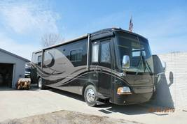 2006 Newmar Diesel Pusher For Sale In Montezuma, IA 50171 image 1