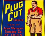 Big john tobacco label large 002 thumb155 crop