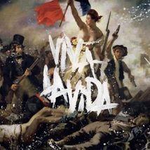 Coldplay  ( Viva La Vida ) - $1.98