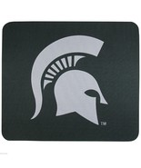 MICHIGAN STATE SPARTANS NEOPRENE MOUSE PAD - $18.99