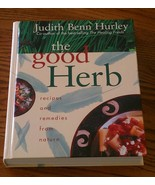 The Good Herb    - $9.97