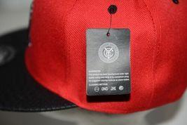 YEC Premium Quality Original Headwear St Louis Cardinals Snapback Free Size Cap image 5