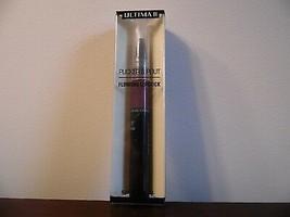Ultima II Pucker & Pout Flowing Lipstick #05 Plum's the Word NIB  - $6.43