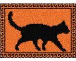 Blackcat2 thumb155 crop