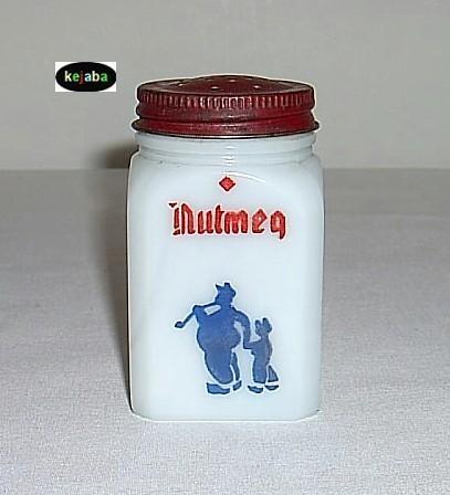 Dutchnutmegshaker1