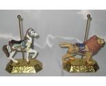 Jack hou carousel figurines2 thumb155 crop