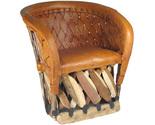 Equipal chair 2 thumb155 crop