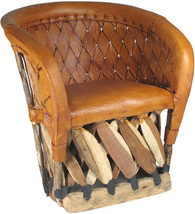 Equipal chair 2 thumb200