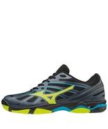 Mizuno Shoes Wave Hurricane 3, V1GA174047 - $175.00+