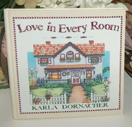 Love in every room