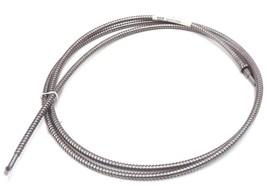 NEW EATON CUTLER-HAMMER E51KT836 GLASS FIBER OPTIC CABLE SER. A1