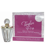 TAYLOR BY TAYLOR SWIFT MADE OF STARLIGHT - $27.82