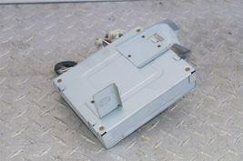 Toyota 4Runner ABS TRC & VSC Control Module 89540-35270 image 4