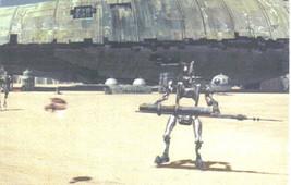 Star Wars Luke Skywalker as Stormtrooper 8 x 10 Glossy Postcard #3 NEW UNUSED