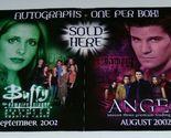 Buffygreenface angel btvs cards 2002 1711 thumb155 crop
