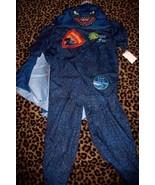 How to Train Your Dragon Night Fury 3 Piece Pajama Set 2T Wings Hood Dre... - $20.00