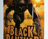 Blackpanther romitajr 2005 3624 thumb155 crop