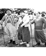The Three Stooges Mousepad - $12.95