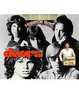 The Doors Mousepad - $12.95