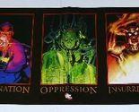 Dcvillains hushetc injusticedomination 2008 3411 thumb155 crop